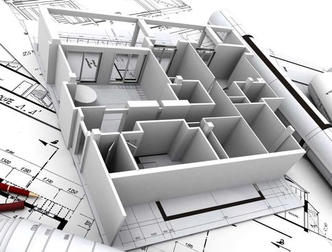 Tarif Architecte Plans De Construction De Maison  Perpignan